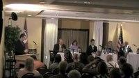 File:Phoenix Mayoral Candidate Forum Pt 1.webm