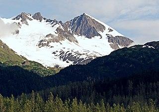 Phoenix Peak (Alaska)