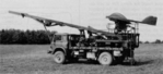 Phoenix RPV on the launcher fielded.png
