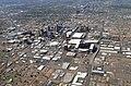 Phoenix from the air.jpg