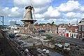 Phoenixstraat - Delft - 2014 - panoramio.jpg
