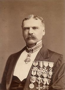 Photograph of Archibald Forbes.jpg
