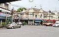 Phra Phithak-Atsadang rd, Wang Burapha Phirom, Bangkok - panoramio.jpg