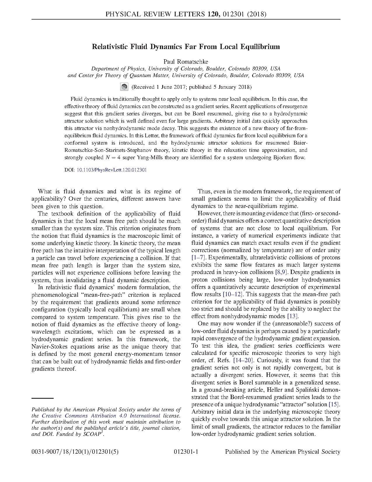 File:PhysRevLett 120 012301 pdf - Wikimedia Commons
