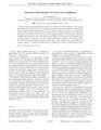PhysRevLett.120.012301.pdf