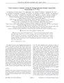 PhysRevLett.121.102501.pdf