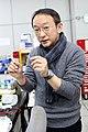 Physicist Yeom Han-woong 염한웅.jpg
