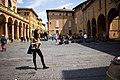Piazza Verdi a Bologna.jpg