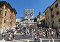 Piazza di Spagna - panoramio (12).jpg
