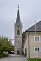 Piberbach Neukematen Kirchturm.jpg