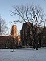 Pick Hall, University of Chicago - panoramio.jpg