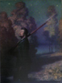PicketGuardNCWyeth1922.png