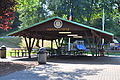 Picnic shed at Tumwater Historic Park 01.jpg