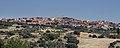 Pico de la Miel - 04.jpg