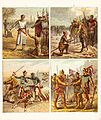 Pictures of English History - Plates XXIX to XXXII.jpg