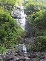 Pied de la cascade blanche - panoramio.jpg
