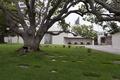Pierce Brothers Westwood Village Memorial Park Cemetery, 1218 Glendon Avenue, Los Angeles, California LCCN2013632124.tif