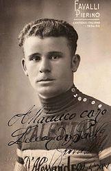 Pierino Favalli