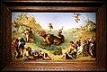 Piero di cosimo, perseo libera andromeda, 1510-13 (uffizi) 01.jpg