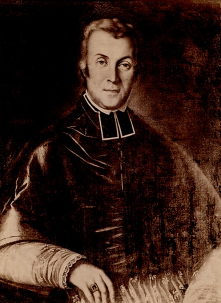 Pierre-Flavien Turgeon