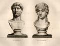 Pierre Bouillon - Hadrien, Antinous (Bustes).png