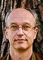 Pierre Colmez (cropped).jpg