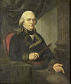 Pieter Gerardus van Overstraten (1755-1801). Gouverneur-generaal (1797-1801) Rijksmuseum SK-A-3787.jpeg