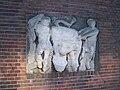 Pieter dHont Koeslachting Utrecht.JPG