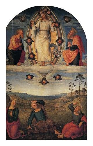 Pietro Perugino cat91.jpg