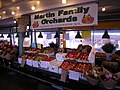 Pike Place Market - apples for sale.jpg