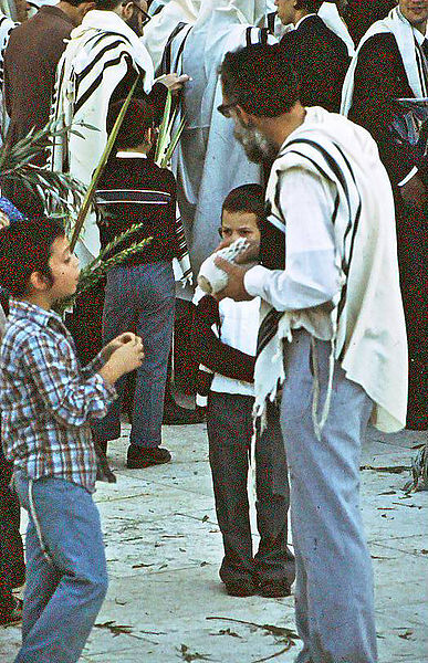 File:PikiWiki Israel 3443 Jewish holidays.JPG