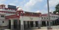 Pilibhit railway station.webp