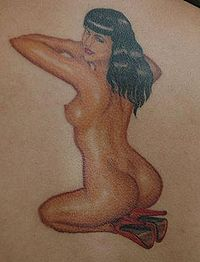 Pin up tat detail.jpg