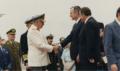 Pinochet Aylwin Bush.png