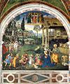 Pinturicchio - The Adoration of the Shepherds - WGA17776.jpg