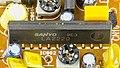 Pioneer KE-2090SDK - Sanyo LA2220-8508.jpg