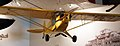 Piper J-2 Cub - Smithsonian Air and Space Museum - 2012-05-15.jpg