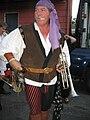 PirateCigaretteNOLA2009.JPG