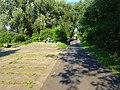 Pirna, Germany - panoramio (386).jpg