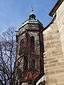 Pirna, Germany - panoramio (831).jpg