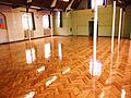 Pitch Pine Herringbone Floor.jpg