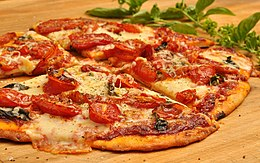 Pizza with tomatoes.jpg
