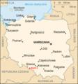 Pl-Kietrz-map2.png