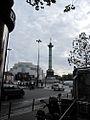 Place Bastille (5430493466).jpg