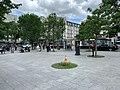 Place Jean Ferrat Paris 1.jpg