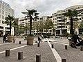 Place Marseillais - Charenton-le-Pont (FR94) - 2020-10-16 - 2.jpg
