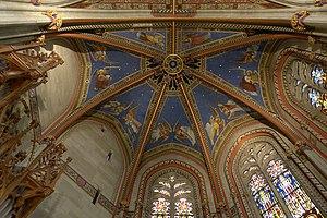 Plafond de la chapelle des Maccabées 3.jpg