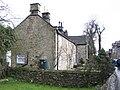 Plague Cottages. Eyam, Derbyshire.jpg