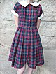 Plaid 1950s Shirtwaist dress.jpg