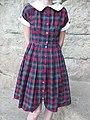 Plaid 1950s Shirtwaist dress.jpg